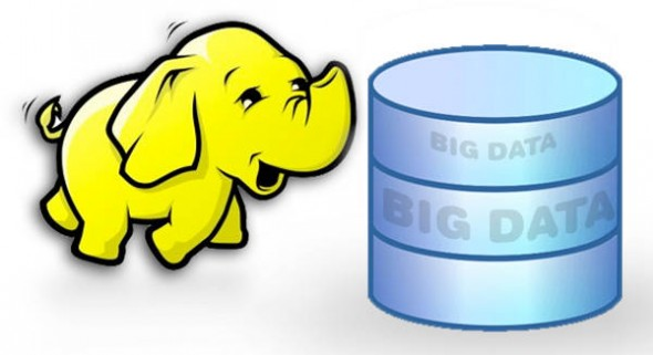hadoop-database-590x321