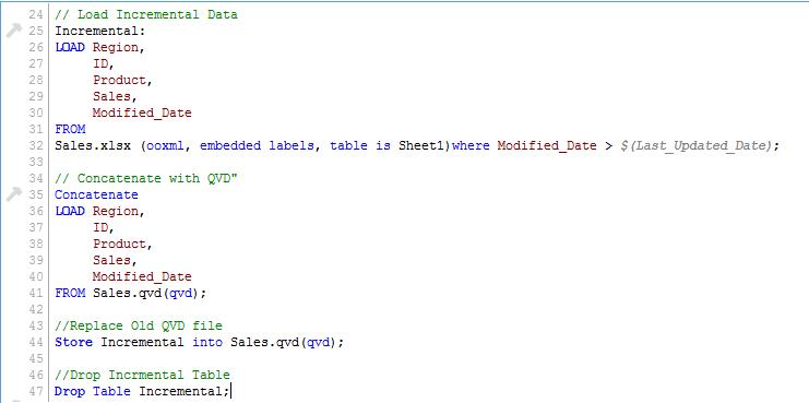 Incremental_Load_Qlikview_4