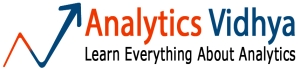 Analytics Vidhya - Learn everything about Analytics