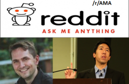 Key Takeaways from Andrew Ng and Adam Coates AMA on Reddit