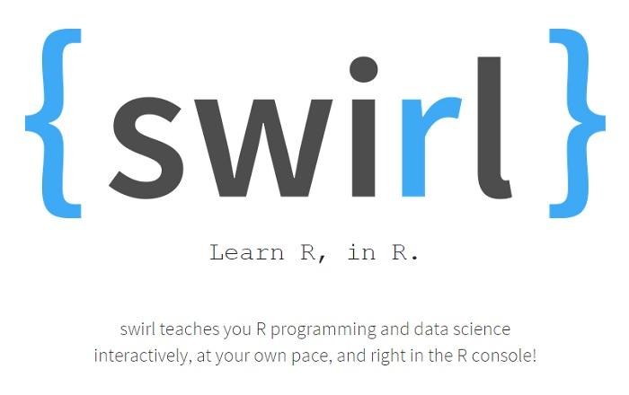 swirl_logo