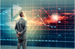 Why Business Analytics Degrees Aren't Just a Fad