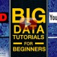 Learn Big Data Analytics using Top YouTube Videos, TED Talks & other resources