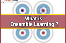 Basics of Ensemble Learning Explained in Simple English
