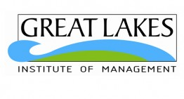 News – Great Lakes launches Analytics Program in Bangalore, India