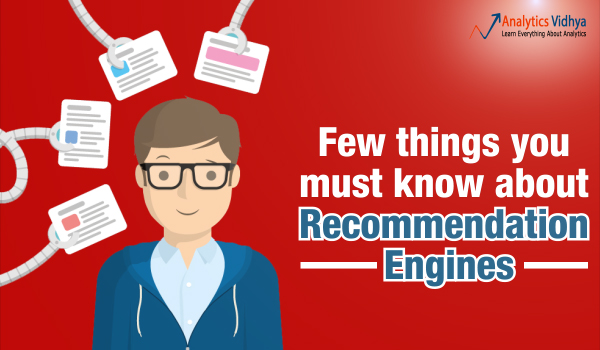recommendation engine, content recommender systems