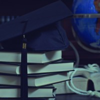 Top Certification Courses in SAS, R, Python, Machine