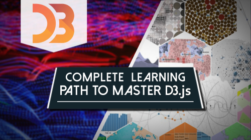 Newbie to expert complete learning path to master d3js complete learning path to master d3js gumiabroncs Image collections