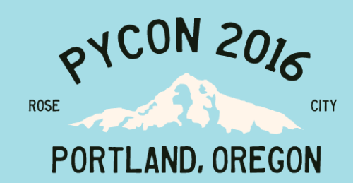 pycon 2016 world's largest python conference