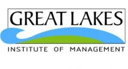 Innovation in Analytics Education: Great Lakes using mentored learning for Online Courses