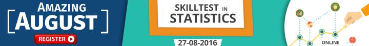 amazing-aug-statistics-1