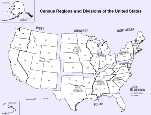 us-census