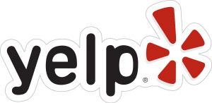 yelp-data-set